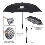 "48"" Arc Inversion Umbrella"