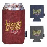 Koozie Two-Tone Collapsible Can Kooler
