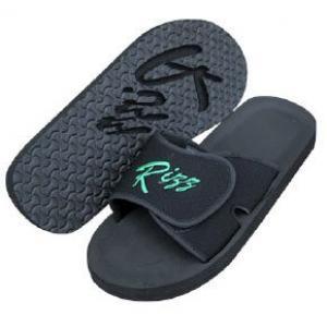 Summer Time Sport Sandals