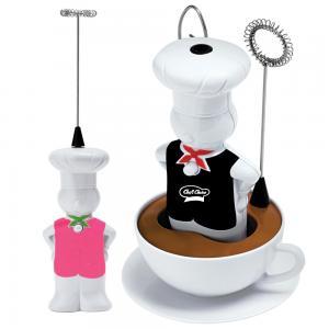 Mr. Chef Cream Mixer