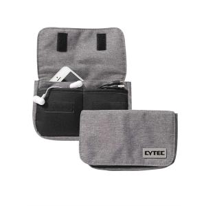 Padded Tech Pouch