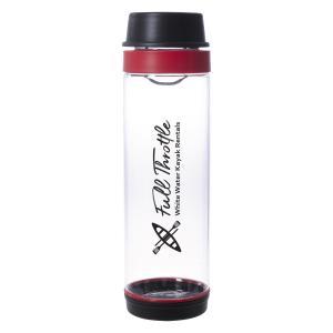 25 oz. Tritan Water Bottle w/ Handle