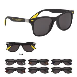 Court Malibu Sunglasses
