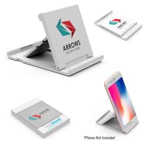Phone & Tablet Foldstand