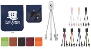Square Charging Tech Kit