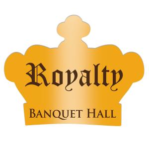 Royal Paper Crown
