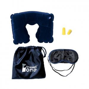 Polyester Travel Kit Bag