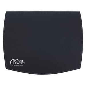 Executive Curved Mouse Pad