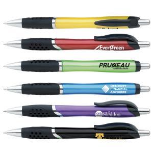 Embassy Pens