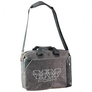 "17"" Polycanvas Laptop Bag"