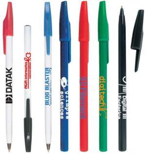 Econo Stick Pens