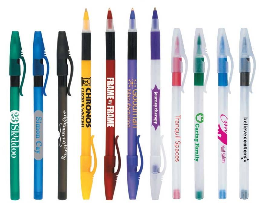 Econo Comfort Pen