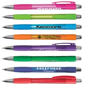 Element Pens