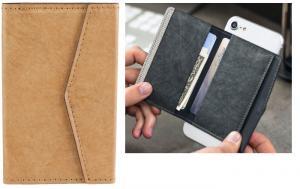 Kanga Folio Phone Wallet