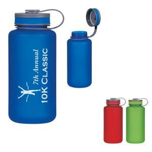 32 oz. Durable Tritan Sport Bottle