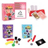 Magic Assortment Set