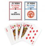Super Sized Playing Cards