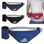 Party Fanny Pack with KOOZIE Can Kooler