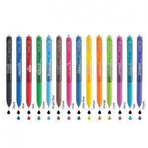 PaperMate Ink Gel Pen