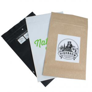 1 oz. CR Smell Proof Bag