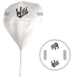 "36"" Prize-Drop Mini Parachute"