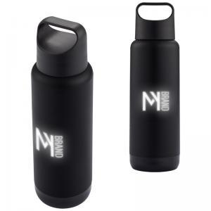 16 oz. Light-Up Logo Bottle