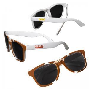 Football Theme Sunglasses