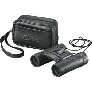 Seeman Binoculars