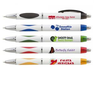 Dollop Pens