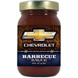 16 oz. Barbecue Sauce
