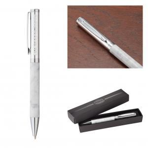 Luxe Carravana Ballpoint Pen