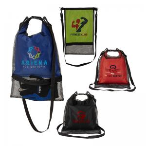 3.8L Waterproof Outdoor Bag