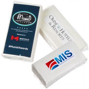 Mini Pocket Facial Tissues