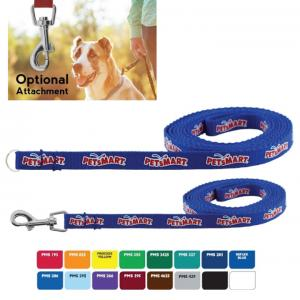 "Poly 66"" x 3/8"" Pet Leash"