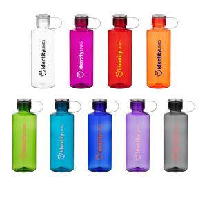25 oz. h2go Cable Water Bottle