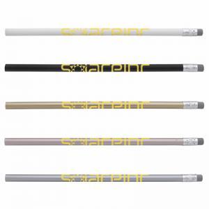 Martini Pencil