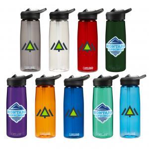 CamelBak Eddy+25 oz Water Bottle