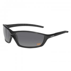 Bolle Solis Gray Glasses