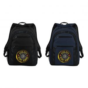 15inch Executive Laptop Backpack