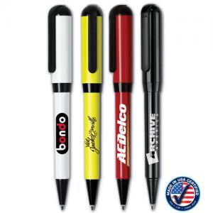 Made in USA Mondo Pen