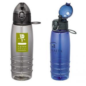 22 oz. Runway Sport Bottle