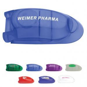 Safety Blade Pill Cutter