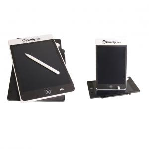 iScribe e-writer LCD Tablet