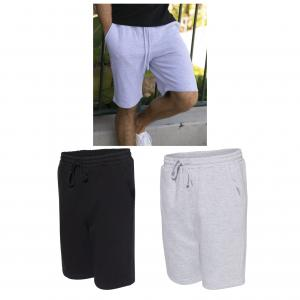 Independent Trading Co. - Midweight Fleece Shorts