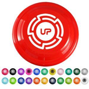 """9"""" Flyer Frisbee"""