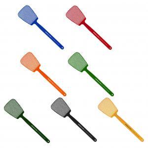 """16"""" Plastic Flyswatters"""