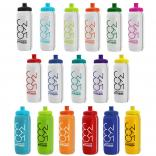 16 oz. Sport Pint Water Bottle