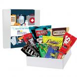 Healthcare Heroes Gift Box