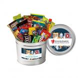 Healthcare Heroes Gift Tin
