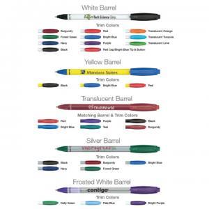 PaperMate Sport Retractable Pen